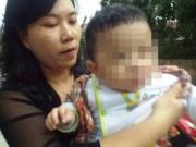 Tin tức - Sợ xã hội đen chém, mẹ bỏ con vào trại trẻ mồ côi
