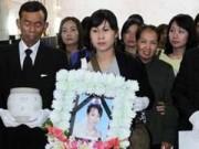 Tin tức - Những cái chết bi thảm của cô dâu Việt lấy chồng mai mối