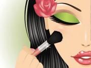 Làm đẹp - Sở hữu đôi mắt bồ câu dự tiệc với 6 bước đơn giản