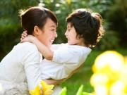 Nuôi con - Lỗi nuôi dạy con hầu như mẹ Việt nào cũng mắc