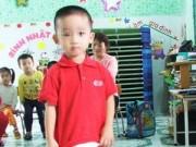 Giáo dục - Bé 3 tuổi bị cô giáo đánh tím người vì liên tục vào nhà vệ sinh