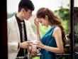 """6 bài học giá trị khi hẹn hò một gã trai """"đểu"""""""