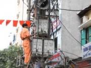 Tin tức - Năm 2015: Giá điện sẽ chỉ tăng một lần?