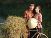 Tình yêu - Giới tính - Xem bộ ảnh cưới đậm chất Bắc Bộ của cặp đôi 9X Hà Thành