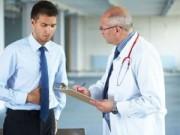 Eva Yêu - 6 cách giúp cải thiện sức khỏe tuyến tiền liệt