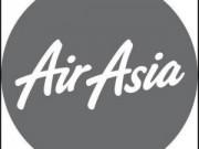 Tin tức - Những thảm họa của hàng không Malaysia trong năm 2014