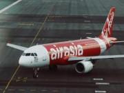 Tin tức - Máy bay mất tích: VN chưa nhận được yêu cầu trợ giúp