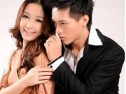 Tình yêu - Giới tính - Đàn bà 3 đời chồng thì đã sao?