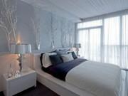 Nhà đẹp - Những đồ nội thất 'đáng đồng tiền' cần trong phòng ngủ