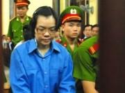 Tin tức - Phúc thẩm Huyền Như: Luật sư phản đối nhận định của VKS