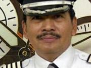 Tin tức - Tiết lộ đoạn hội thoại cuối cùng của cơ trưởng QZ8501
