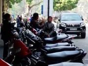 Tin tức - Dịch vụ đổi tiền lẻ 'chém đẹp' gần Tết Nguyên Đán