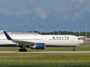 Tin tức - Máy bay hoãn chuyến vì hành khách không chịu ngồi cạnh phụ nữ