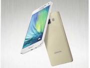 """Eva Sành điệu - Galaxy A7, """"dế"""" mỏng nhất của Samsung ra mắt ngày 14/1/2015"""