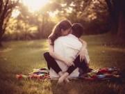 """Tình yêu - Giới tính - 5 lý do đàn ông """"khoái"""" hẹn hò với phụ nữ đã ly hôn"""