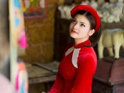 Phạm Phương Thảo đưa ca trù vào sáng tác mới