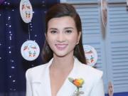 Làng sao - Kim Tuyến ăn mặc giản dị ủng hộ người đồng tính