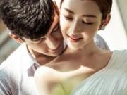 Eva tám - Tận mắt thấy chồng sắp cưới ôm hôn gái lạ trong quán cafe