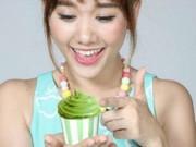 Làm đẹp mỗi ngày - Hot girl Việt điệu đà với son môi chuyển hồng