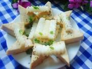 Bếp Eva - Giò lụa chay kho dừa lạ miệng, trôi cơm