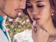 Eva Yêu - 2 đời vợ và câu chuyện trinh tiết