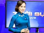 Clip Eva - MC Hoài Anh dễ thương hát