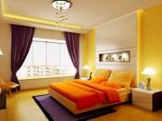 Nhà đẹp - 6 điều đại kỵ khiến phong thủy phòng ngủ bị sát khí