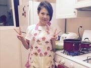 Làng sao - Thanh Thảo: 38 tuổi, đã đến lúc tôi nên có con