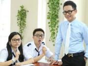 Tin tức - Thầy giáo Khắc Hiếu kể chuyện 'ác mộng' sinh viên