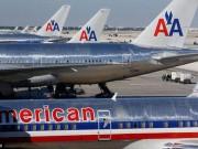 Tin tức - Mỹ: Cơ trưởng đột tử khi đang điều khiển máy bay chở 152 người