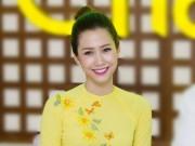 Làm đẹp mỗi ngày - Hoa hậu Phan Thu Quyên - Người đẹp đi làm đẹp