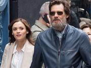 Làng sao - Thêm tình tiết về vụ tự tử của bạn gái Jim Carrey