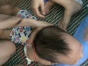 Tin tức - Sở GD-ĐT đề nghị xử lý cô giáo nhét giẻ vào mồm trẻ