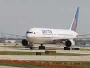 Tin tức - Mỹ: Phi công bất tỉnh khi đang điều khiển máy bay
