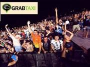 """Monsoon Music Festival 2015: Lễ hội âm nhạc """"chất lừ"""" nhất năm"""