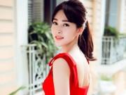 Làng sao - Hoa hậu Đặng Thu Thảo lập mưu vạch mặt kẻ lừa đảo