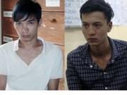 Tin tức - Hoàn tất kết luận điều tra vụ thảm sát Bình Phước