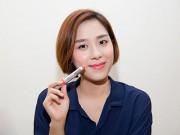 Làm đẹp mỗi ngày - Cùng blogger Phương Loan chọn kem nền chuẩn cho nàng công sở
