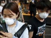 Phát hiện bệnh nhân tái nhiễm MERS-CoV tại Hàn Quốc