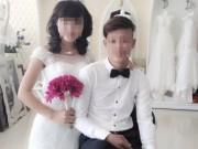 Tin tức - Phó Chủ tịch xã giải trình vụ cưới con dâu 14 tuổi