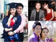 Làng sao - 3 hot girl Việt gặp chuyện buồn hôn nhân