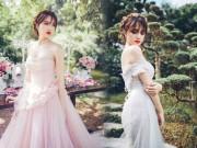 Làm đẹp - Hương Giang Idol lần đầu hé lộ chuyện phẫu thuật chuyển giới