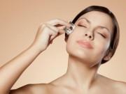 Tin tức - Chuyên gia khuyến cáo cách phòng dị ứng chất bảo quản sản phẩm làm đẹp