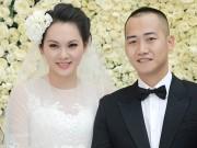 Làng sao - Chàng thiếu gia triệu đô khiến siêu mẫu Ngọc Thạch giã từ sàn catwalk