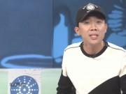 Clip Eva - Trấn Thành solo chèo, cải lương, vọng cổ... cực ngọt