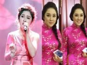 Bảo Trâm Idol bí mật tổ chức đám hỏi tại Hà Nội