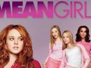 Lịch chiếu phim - Star Movies 20/10: Mean Girls