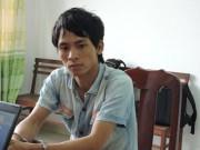 Tin tức - Sát thủ 4 tháng giết 4 người người bình tĩnh nhận tội