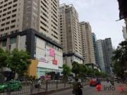 Nhà đẹp - Hà Nội: Nên mua nhà đất khu vực nào trong thời điểm này?