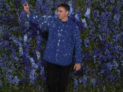 Thời trang - Giới thời trang sốc khi Raf Simons chia tay Christian Dior